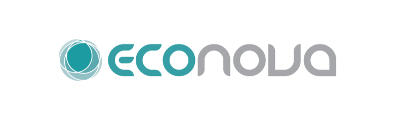 Econova