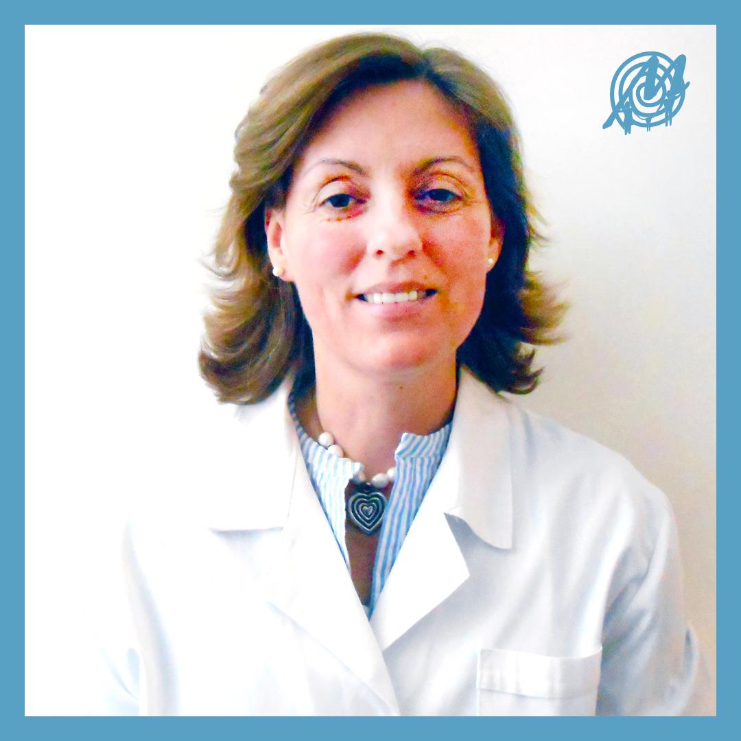 Dr. Ana Cotta Guerra