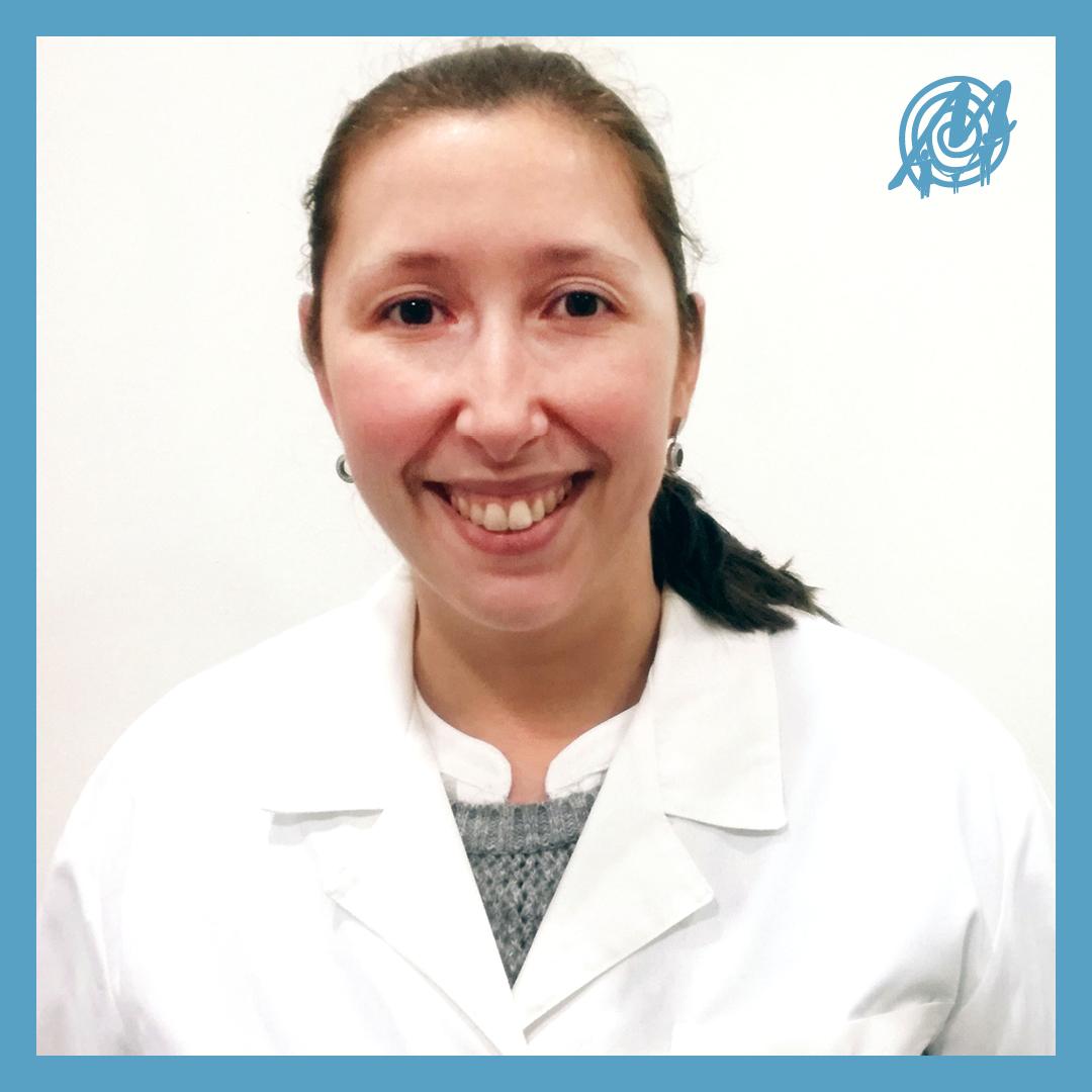 Dr. Patrícia Neves Cardoso
