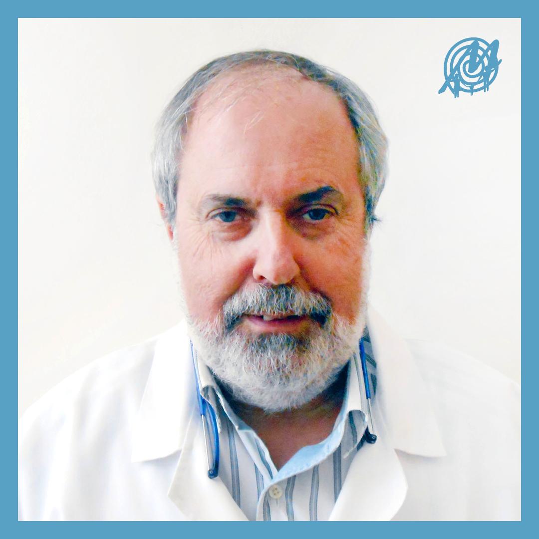 Dr. Alves dos Santos