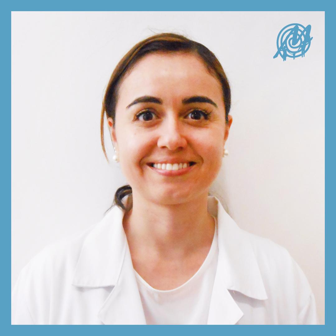 Dr. Ana Rita Martins