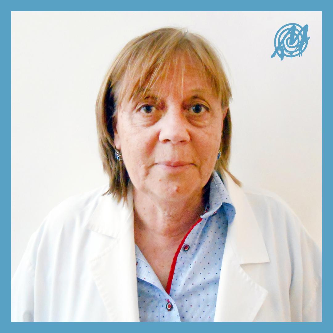 Dr. Isabel Ambrósio