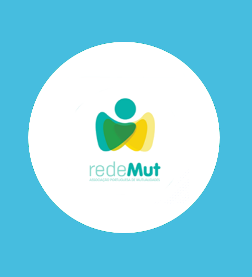 Rede Mut