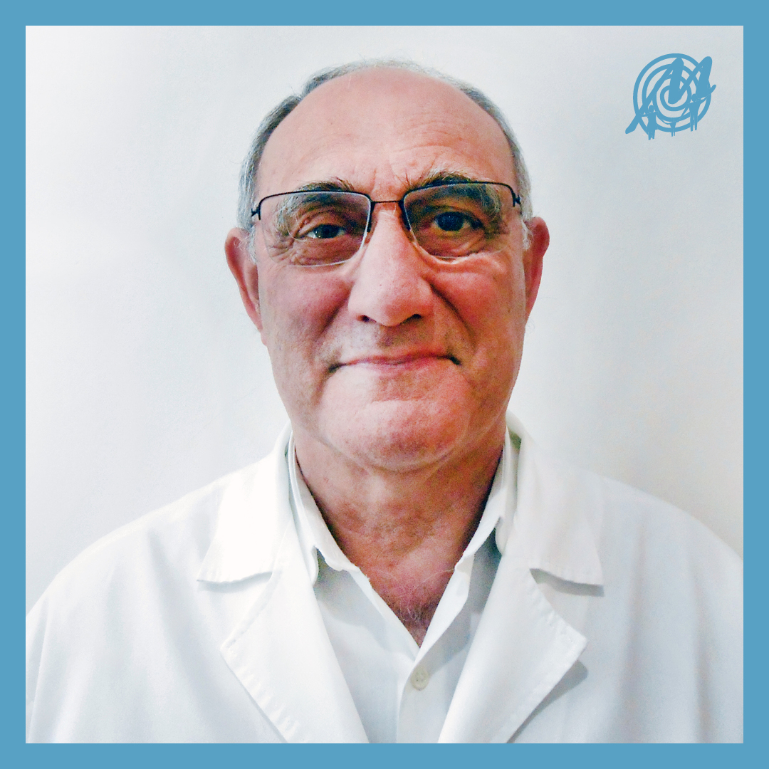 Dr. Sidónio Matias
